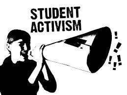 attivismo